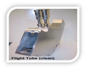 Flight Tube2 - CCS