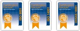 ISO_Certificates2