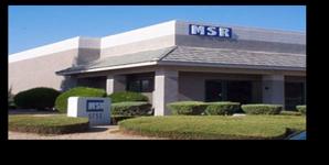 PHX Service Center